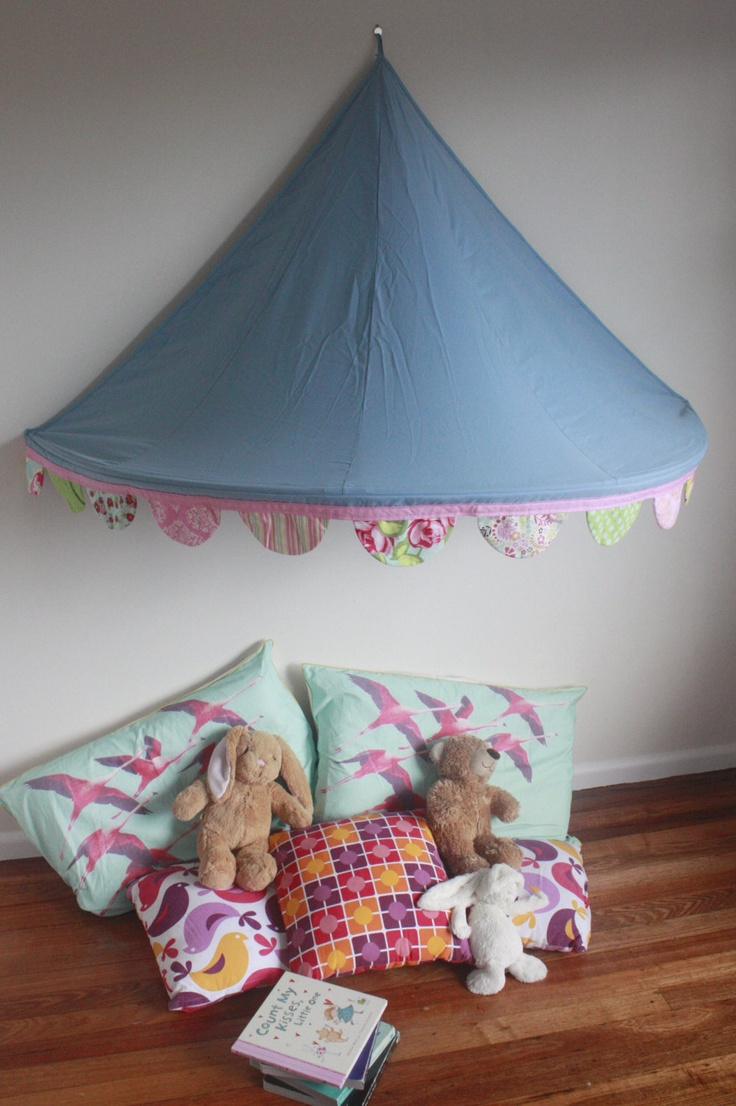 best 20 childrens bed canopy ideas on pinterest kids reading