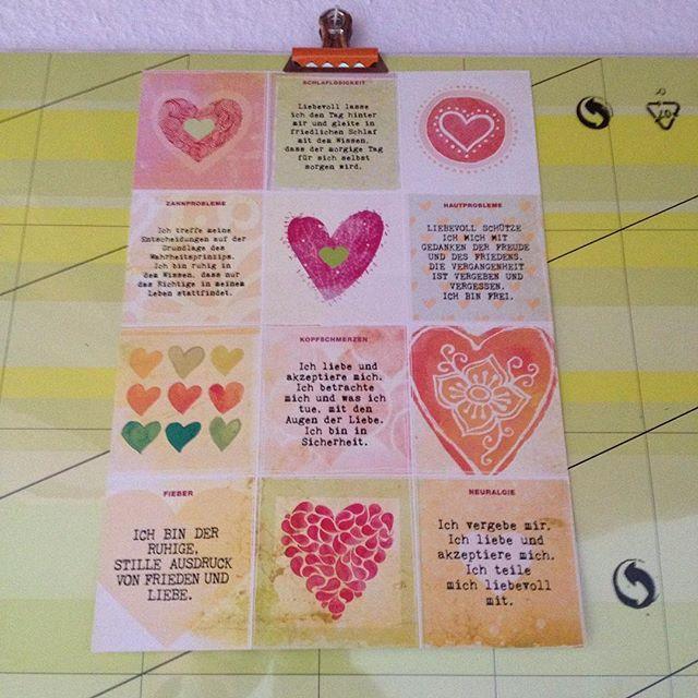 #happinezmagazine#happinez#louisehay#affirmation#affirmations#bekräftigung#heal#heilung#love#liebe#heart#herz#health#gesundheit#zeitschrift#illustration#zeichnung#art#kunst#paperlove#paper#pictures#bild#happinezmagazin#poster#cards#karten#fesign#sprüche#achtsamkeit