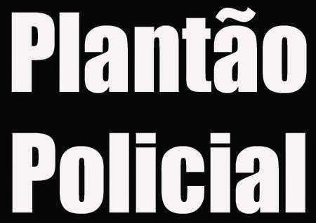 NONATO NOTÍCIAS: TENTATIVA DE HOMICÍDIO NO BAIRRO DA OLÁRIA