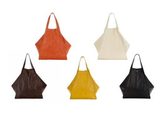 Origami ToteBags Racks, Origami Toteopenskycom, Bradley Bayou, Style, Origami Totes Openski Com, Totes Bags, Accessories, Products, Fashion Handbags