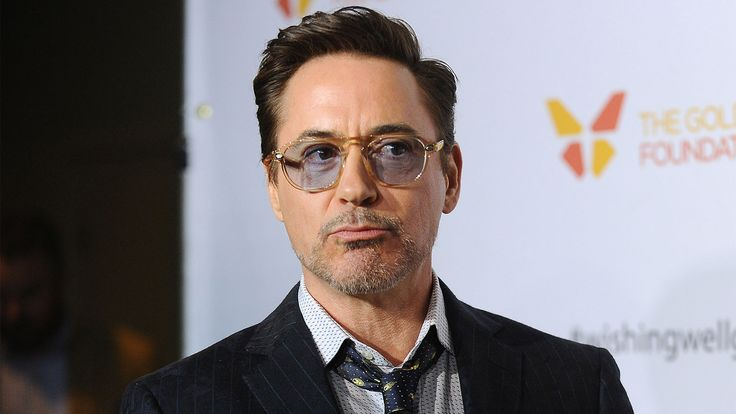 Robert Downey Jr. Buys in Malibu, Just Down the Road from Iron Man's Mansion