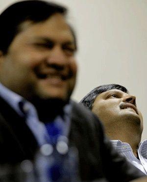 Another bank ditches Guptas | News24