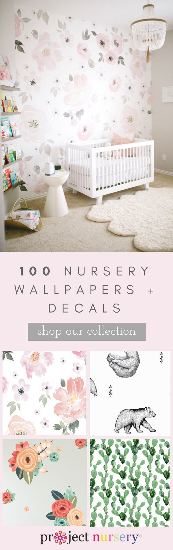 From feminine and floral to playful to boho chic and everything in between, shop... - http://centophobe.com/from-feminine-and-floral-to-playful-to-boho-chic-and-everything-in-between-shop/ -  - Looking for a change for your walls? http://centophobe.com/from-feminine-and-floral-to-playful-to-boho-chic-and-everything-in-between-shop/