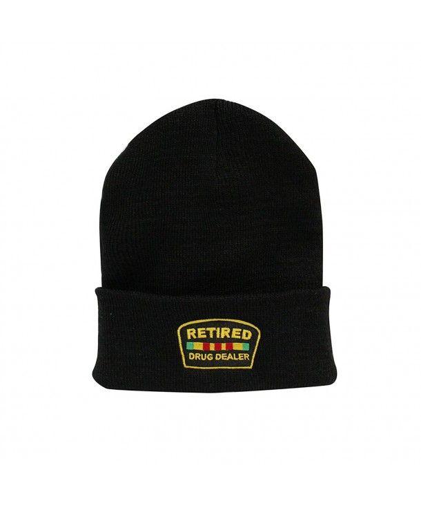 eab518a60d8 Hats caps men hats caps baseball caps retired drug dealer jpg 610x732 Retired  drug dealer clothing