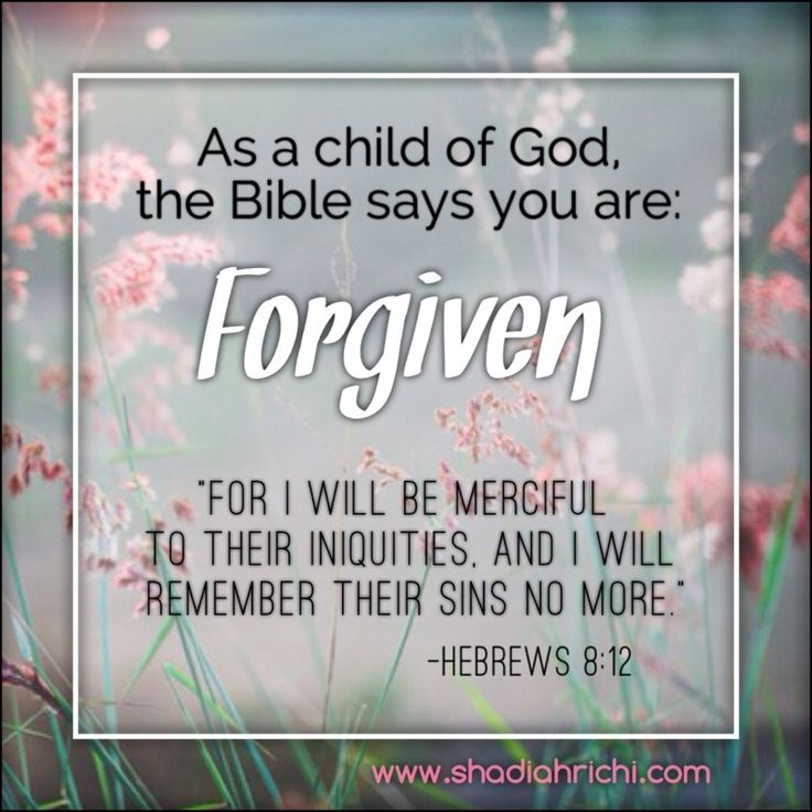 how to ask god for forgiveness after abortion