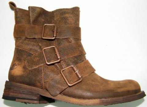 Botines Felmini: Shoes, Botines Felmini, Time, Style, Boots