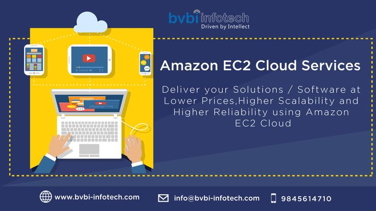 Amazon Elastic compute Cloud (Amazon EC2) is a web-based service that allows businesses to run application programs in the Amazon internet Services (AWS) public cloud. Amazon EC2 permits a developer to spin up virtual machines (VM), which offer compute capacity for IT projects and cloud workloads that run with global AWS information centers.