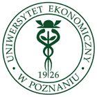 Od października 2014 r. studenci Uniwersytetu Ekonomicznego w Poznaniu będą mieli szansę na zdobycie w ramach zajęć certyfikatu CIMA (Chartered Institute of Management Accountants) – jednej z największych organizacji zrzeszających specjalistów z dziedziny zarządzania finansami. Celem wspólnego projektu jest zapewnienie studentom wiedzy i praktycznych umiejętności pożądanych dziś na rynku pracy.