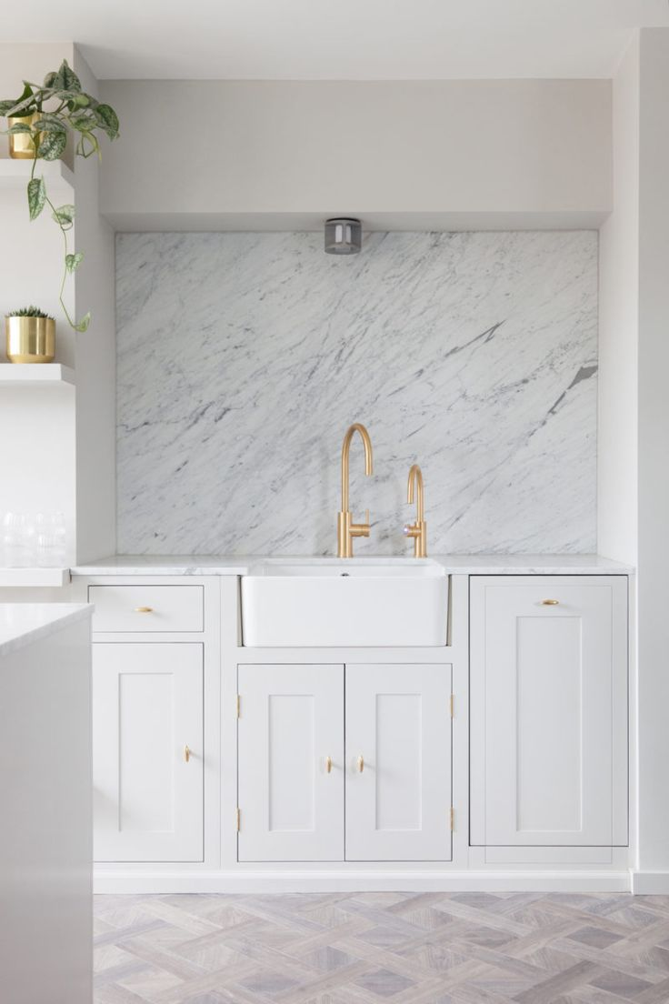 18 best Kitchen Design Trends 2018 images on Pinterest | Amazing ...
