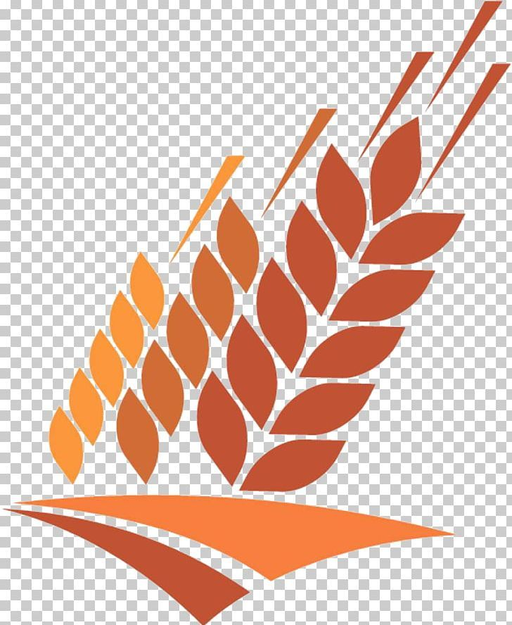 Agriculture Computer Icons Field Wheat Illustration Png Angle Artwork Autu Autumn Botany Computer Icon Illustration Stencil Art