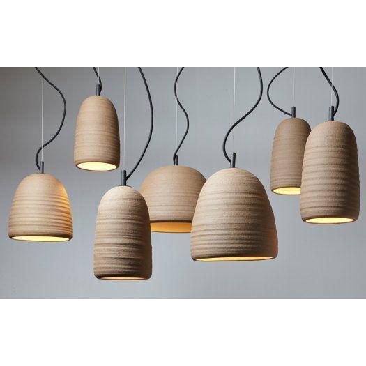 Stoneware - Authentic Designer Furniture Lighting Accessories