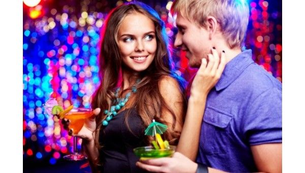 Tips - What really attracts men? #ripardocom #news #world