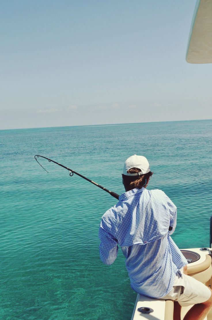 306 best slow safari co images on pinterest for East coast fishing