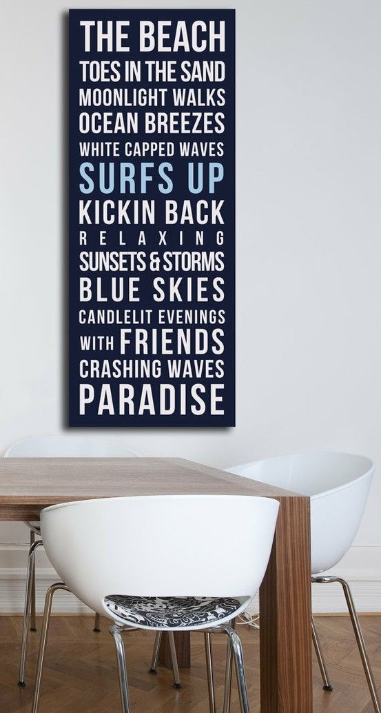 beach sayings - Bing Images Love - my dream
