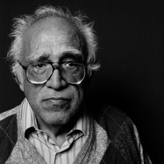 El cine según Carlos Monsiváis.