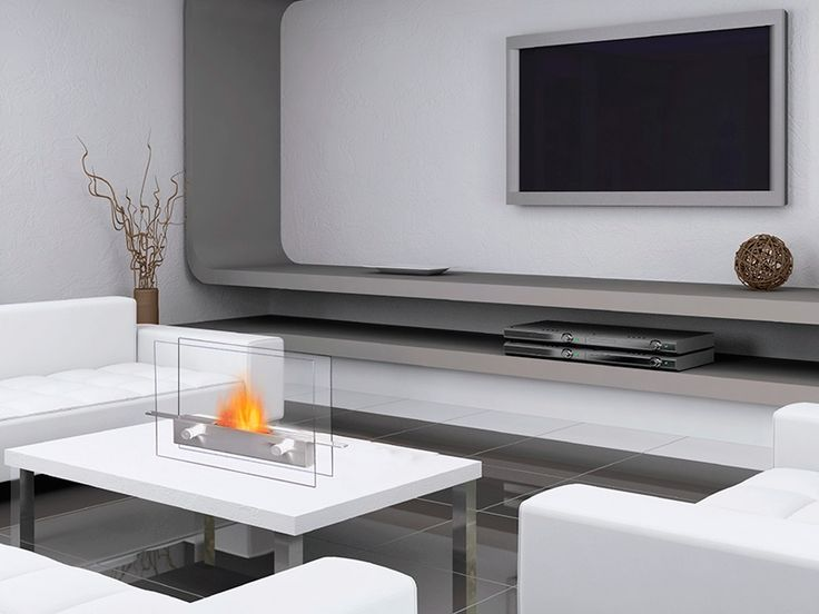 ethanol fireplace insert for existing toronto tempered glass stainless steel uses liquid bio fuel real fire gardeco bioethanol