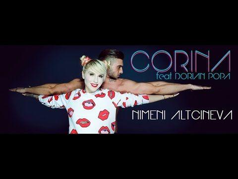Corina Feat. Dorian Popa – Nimeni altcineva (Official Music Video) » RBoy - Your Daily Entertainment