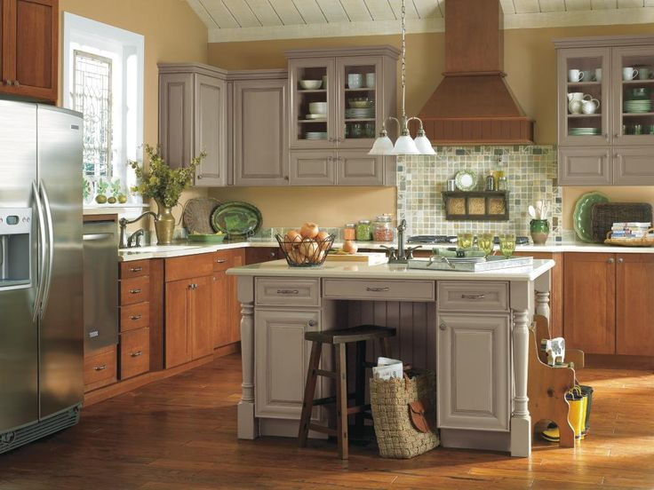 17 best images about diamond makeover contest on pinterest for Diamond kitchen cabinets