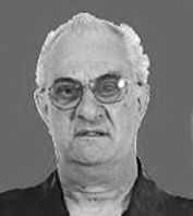 """Peter Gotti, also known as """"One Eyed Pete"""", """"Petey Boy"""", """"One Eye"""", is a New York mobster who is the former boss of the Gambino crime family and the older brother of deceased Gambino boss John J. Gotti."""
