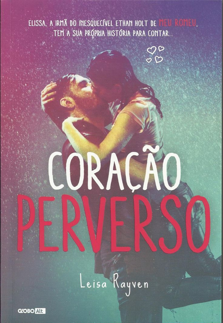 513 best msicasclips e filmes images on pinterest culture corao perverso leisa rayven fandeluxe Choice Image