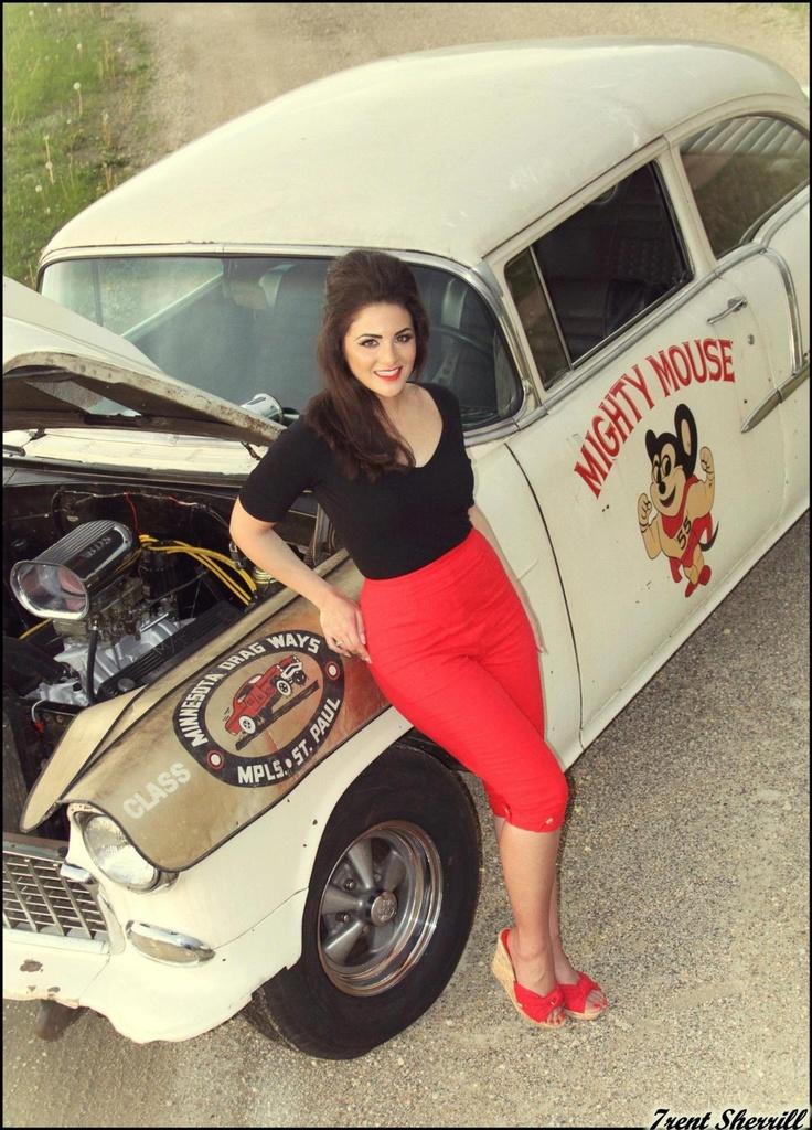 #Hotrods , #CustomCars , #sportscars , #Ratrods , #Classiccars , #vintagerace, #HotRod #StreetRod #Automotive #Cars #Cruising #Auto #Car #pinup #Truck #Custom #KustomMice, Cars Cruises, 55 Mighty, Automotive Cars, Pinup Trucks, Cars Pinup, Awesome Cars, Mighty Mouse, Auto Cars