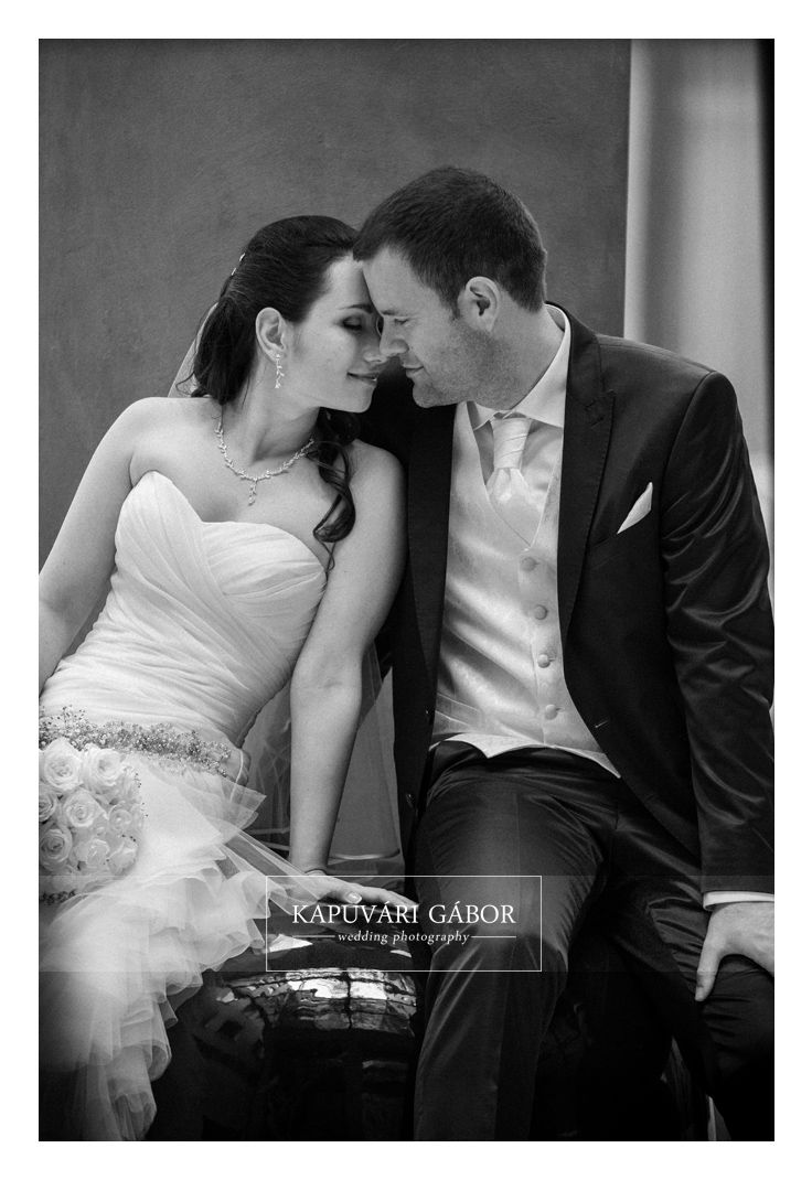 #esküvő #fotózás #wedding #photography #KapuváriGábor #weddingphotography #esküvőfotózás #bride #groom #menyasszony #vőlegény #karikagyűrű #menyasszonyicsokor #bridalbouquet #engagement #trashthedress #ttd #weddingparty #wedding2015 #wedding2016 #wpja #agwpja