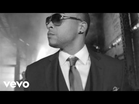 (28) Don Omar - Hasta Abajo - YouTube