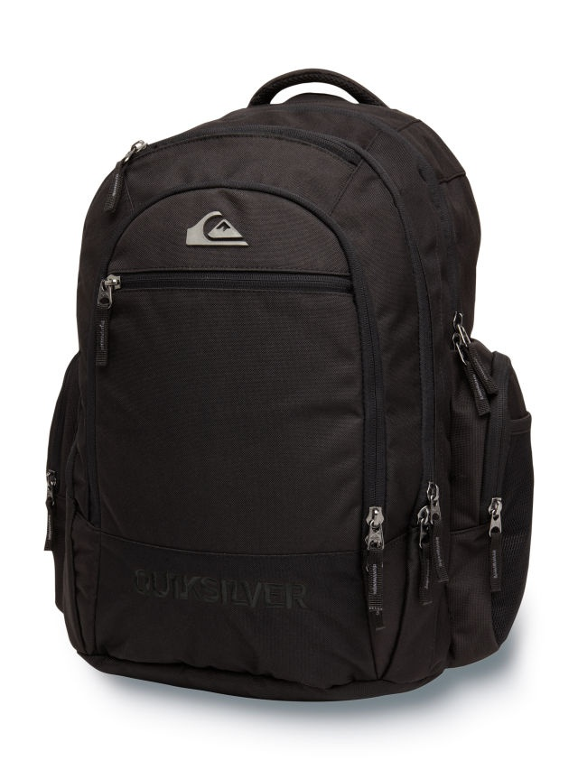 quicksilver daddy daybag backpack how cool would this backpack be for a new dad comes with. Black Bedroom Furniture Sets. Home Design Ideas