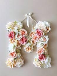 Para más ideas de decoración, visita nuestra web: www.espaciohogar.com