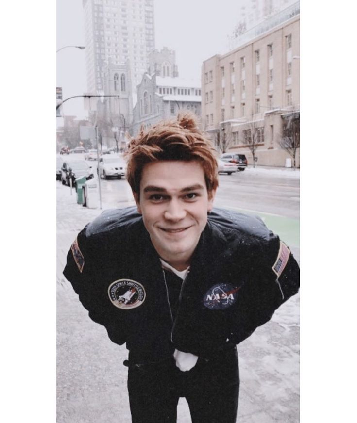 """2,761 Likes, 26 Comments - KJ Apa fanpage (@kj.apax) on Instagram: """"i just wanna know how he looks good in every single photo ✨QUESTION OF THE DAY✨ •Who's your…"""""""