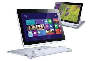 Acer Iconia PC tablet dengan Windows 8 | idjunay Blog