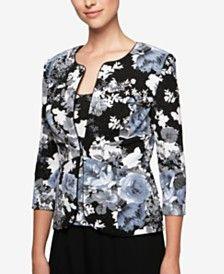Dressy Jackets for Women - Macy's