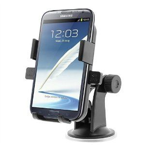 Nissan Sd Card moreover Jetta Navigation also Mobile Phone Accessories additionally  furthermore 1173744673. on gps deals best buy canada