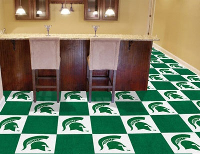 78 best MICHIGAN STATE images on Pinterest