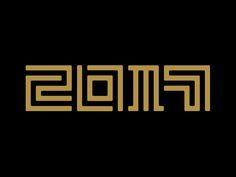 Crop 2017 Logotype