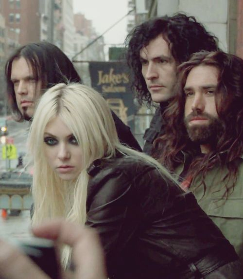 17 best ideas about pretty reckless on pinterest