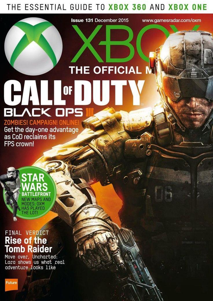 Book Cover Pictures Xbox : Images about revistas de videojuegos on pinterest no