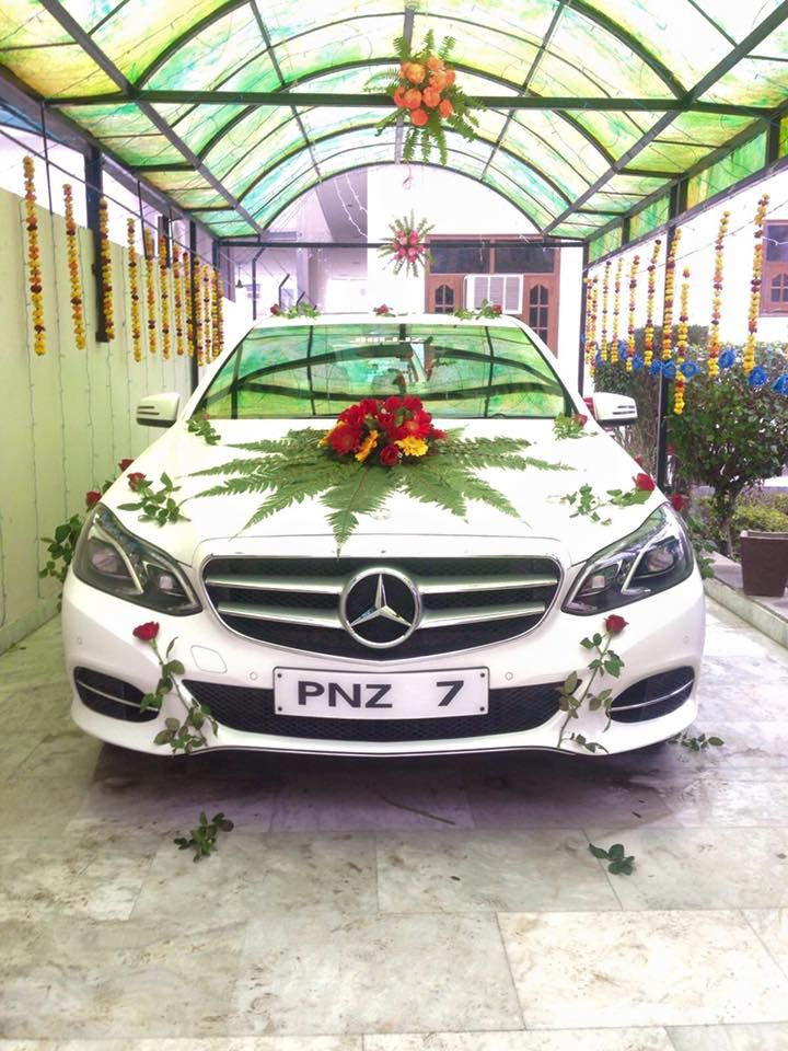 Hire Luxury Car Rental Services In Punjab At Weddingdoers Luxury