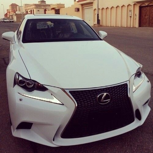 Lexus - pursuit of perfection New Hip Hop Beats Uploaded…