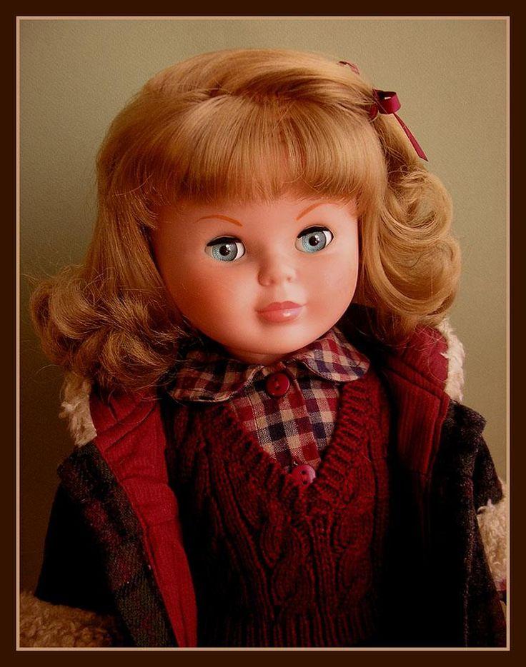 Muñecas AMAVIB ...