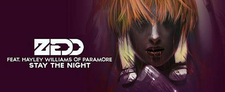 Zedd stay the night | zedd-stay-the-night.jpg