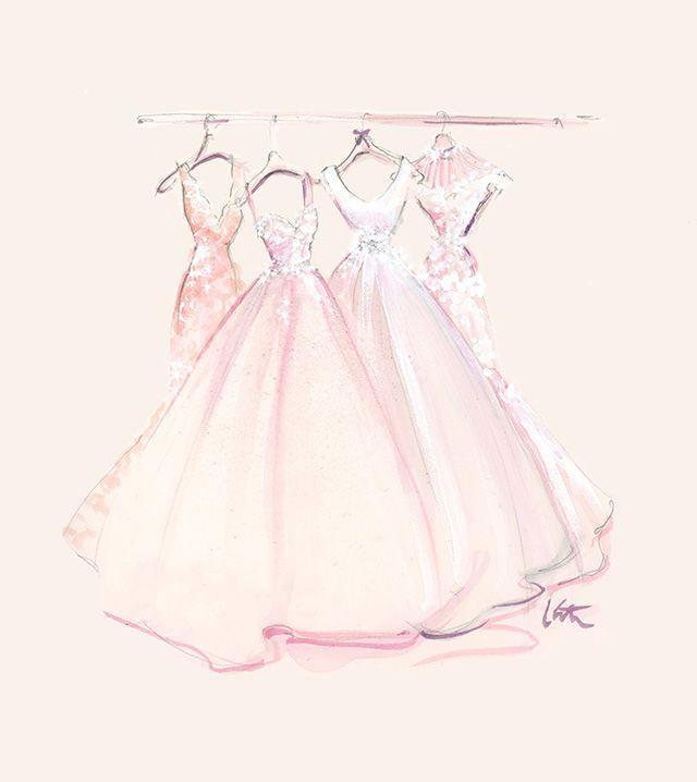 Tagli, ritagli e coriandoli, fashioninquality: Detail at Chanel Couture Spring...