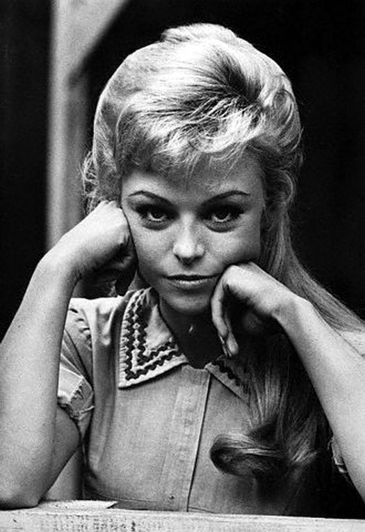 8 best MUSE 1945: Patty McCormack (?) images on Pinterest ...