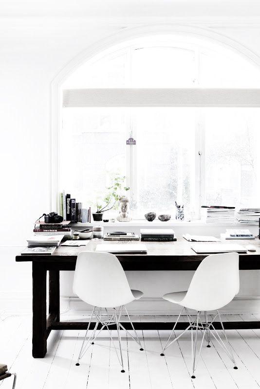 bw office...