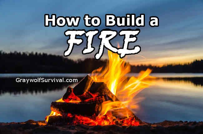 "to build a fire 3 essay To build a fire by jack london - ""to build a fire"" written by jack london can truly be considered as a work of art with themes anyone can relate to, such as survival and man versus nature, it is a great short story for anyone looking for something to read."
