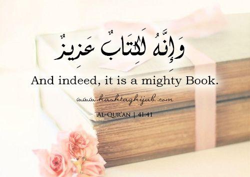 Islamic Daily: Book