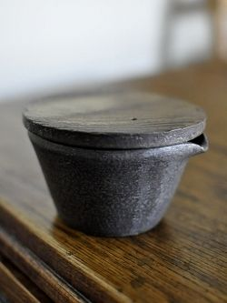 Naoko Murakami - vessel and life of tools OLIOLI