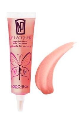 Lip Lacquer $23