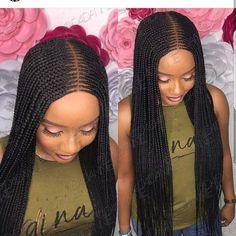 Lange Haarspitzen   Neue lange Frisur für Mädchen   Mittleres Haar Abendfrisuren 20190526 - 26. Mai 2019 um 05:13 Uhr