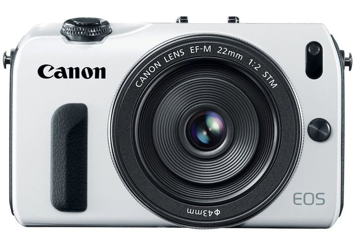 Canon Digital Camera Reviews | Canon EOS M Digital Camera Announced, Price and Release Date (product ...